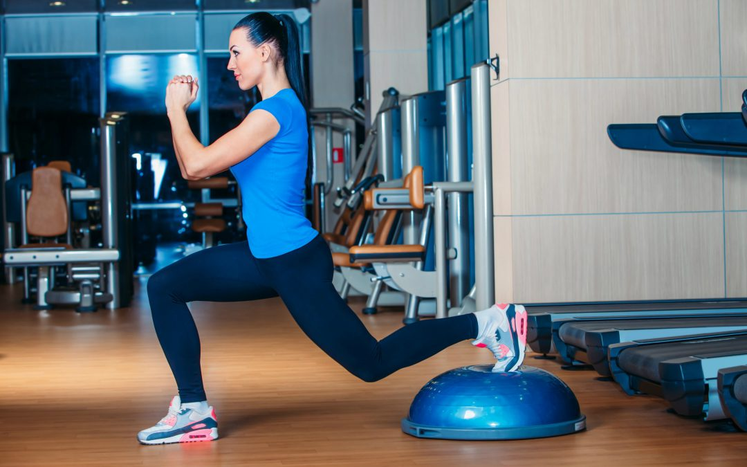 Want to Try Tabata Workouts? Read This First