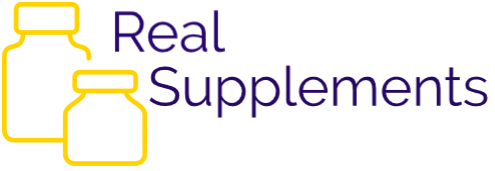 RealSupplements